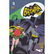 batman-66-capa-dura
