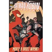batman-e-robin-eternos-02