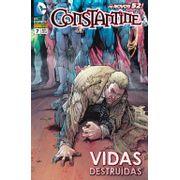 constantine-07