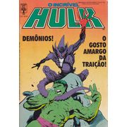 incrivel-hulk-060