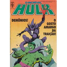 incrivel-hulk-060