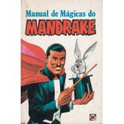 manual-de-magicas-do-mandrake