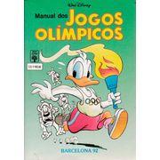 manual-dos-jogos-olimpicos-02