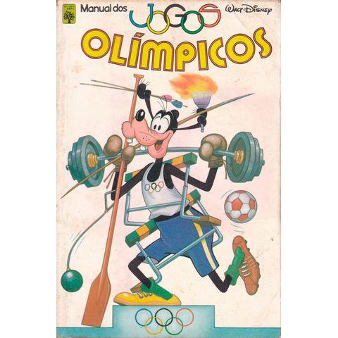 manual-dos-jogos-olimpicos-01