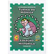 colecao-historica-turma-da-monica-vol-45