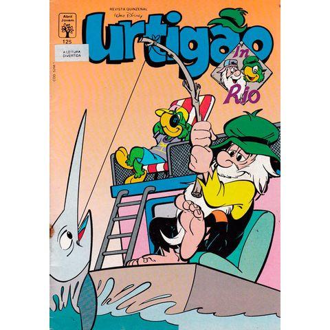 urtigao-125