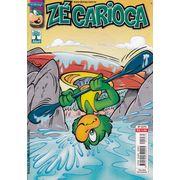 ze-carioca-2270