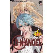 d-n-angel-15