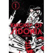 knights-of-sodonia-01
