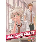 mad-love-chase-05
