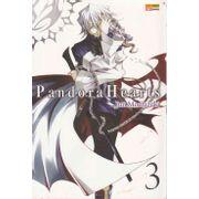 pandora-hearts-03