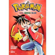 pokemon-red-green-blue-01