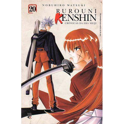 rurouni-kenshin-20