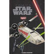 comics-star-wars-32