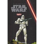 comics-star-wars-35