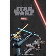 comics-star-wars-38