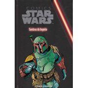 comics-star-wars-39