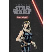 comics-star-wars-41