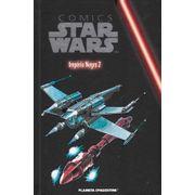 comics-star-wars-43