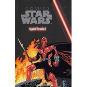 comics-star-wars-44
