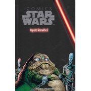 comics-star-wars-45