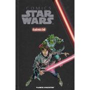 comics-star-wars-46