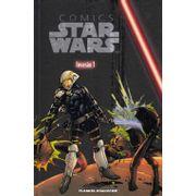 comics-star-wars-47