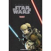 comics-star-wars-48