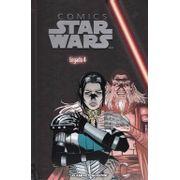 comics-star-wars-52