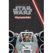comics-star-wars-57