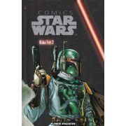 comics-star-wars-61