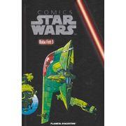 comics-star-wars-62
