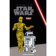 comics-star-wars-65