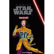 comics-star-wars-68