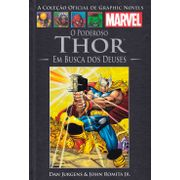 colecao-graphic-novels-marvel-classicos-salvat-16