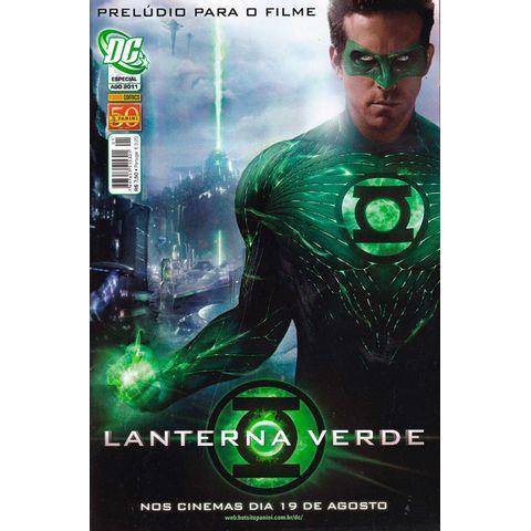lanterna-verde-preludio-para-o-filme
