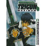 trigun-maximum-02