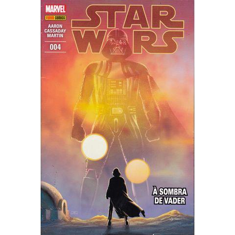 star-wars-panini-04