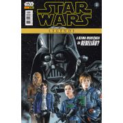 star-wars-legends-panini-03