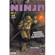 tartarugas-ninja-03