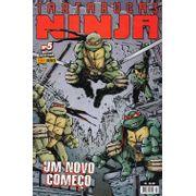 tartarugas-ninja-05