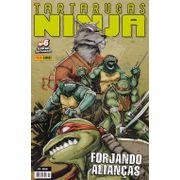 tartarugas-ninja-06