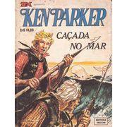 ken-parker-vecchi-09