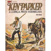 ken-parker-vecchi-17