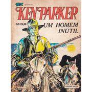 ken-parker-vecchi-19