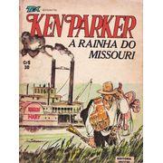 ken-parker-vecchi-23