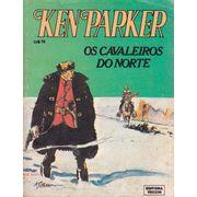 ken-parker-vecchi-34