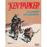ken-parker-vecchi-35