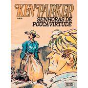 ken-parker-vecchi-41