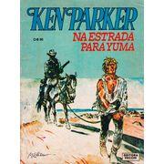 ken-parker-vecchi-43